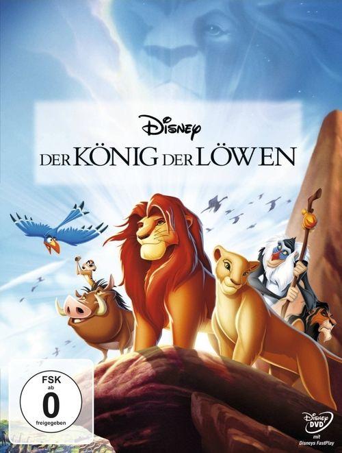 best 25  lion king movie ideas on pinterest