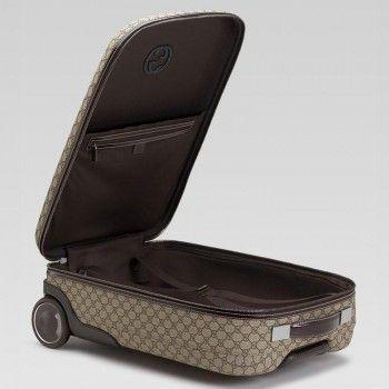 17 best images about gucci herren reisen handtaschen outlet sale wien bern berlin on pinterest. Black Bedroom Furniture Sets. Home Design Ideas