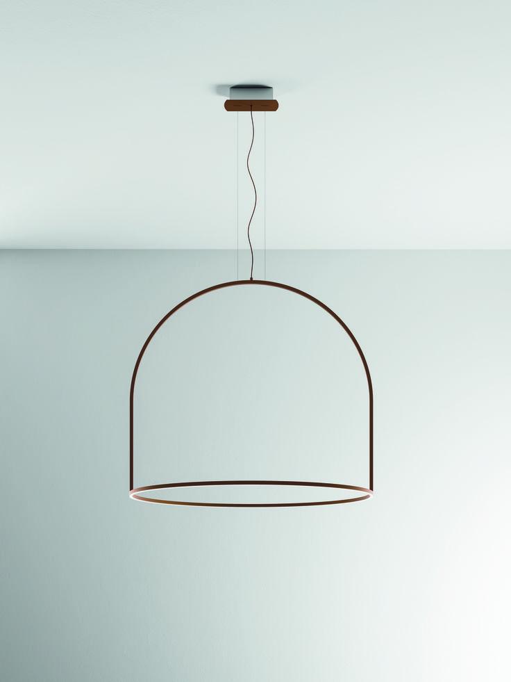 Axo Light_U-Light_7