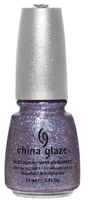 Best 25+ Opi nail polish wholesale ideas on Pinterest | Spring ...