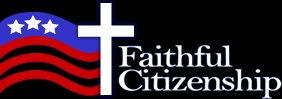 Bishops Call the Faithful to Form Consciences for November Election -- read and ponder what our bishops have to say about bringing Catholic virtues and moral values to the November Elections.