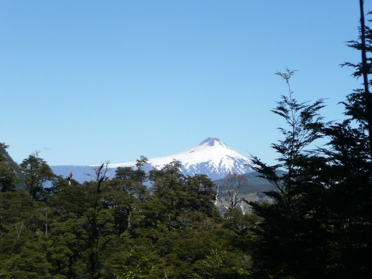 A trip to the Pucon Area of Chile could be the family vacation of a lifetime. This article contains all you need to plan your vacation, including travel advice and suggestions for activities and places to stay.