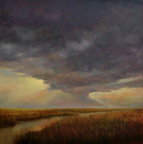 Horton Hayes Fine Art   Fine Art Gallery in Charleston South Carolina - Home