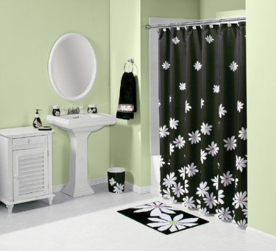 Best Bath Coordinates Images On Pinterest Promotion Code - Bathrooms com discount code for bathroom decor ideas