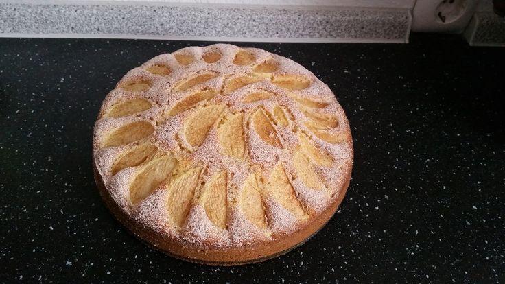 Schneller Apfelkuchen, ein leckeres Rezept aus der Kategorie Kuchen. Bewertungen: 154. Durchschnitt: Ø 4,5.