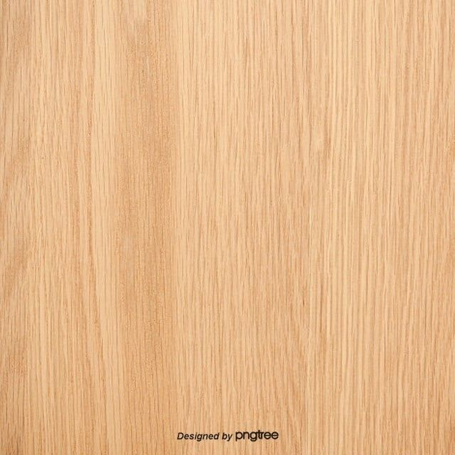 Composite Wood Wood Grain Background Wood Texture Wood Floor Wooden Desktop Png Transparent Clipart Image And Psd File For Free Download Composite Wood Wood Grain Wood Texture