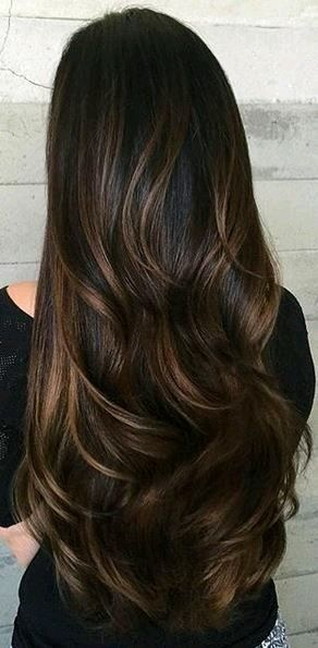 This is just majestical hair. Oml.                                                                                                                                                                                 Más