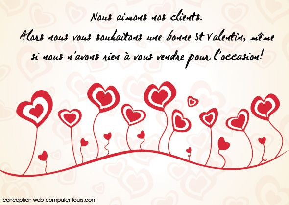 1000 images about saint valentin 2015 on pinterest big - Jolie carte st valentin gratuite ...