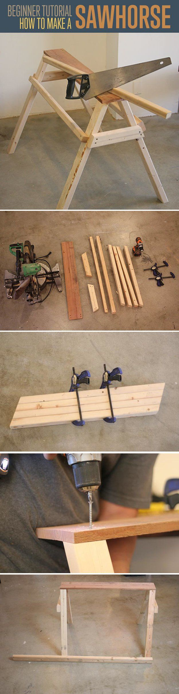 Best 25 easy woodworking projects ideas on pinterest for Woodworking for beginners