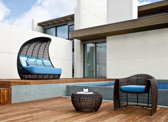 55 Best Outdoor Furniture Images On Pinterest | Chairs, Decks And Garden  Chairs