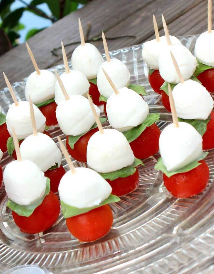 Fun Summer Pool Party Ideas For Adults Birthday Party Snacks Summer Food Party Birthday Party Food