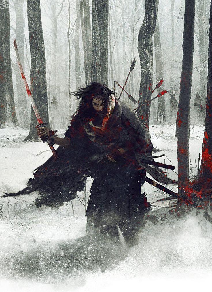 Kawamura Taisuke, the Legendary Shinseina Senshi Master