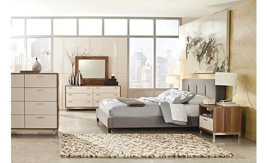 on pinterest english bedroom sets and ashley furniture bedroom sets