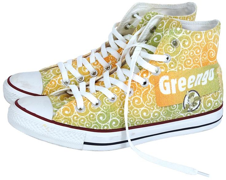 Greengo Allstars | Grasscompany.com