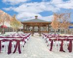 Find local wedding venues and wedding reception locations reviews in your area by region. Get Best and Top Small Budget, Insurance, Unique Outdoor, Affordable, Cheap or Inexpensive Hotel Wedding Reception Venues
