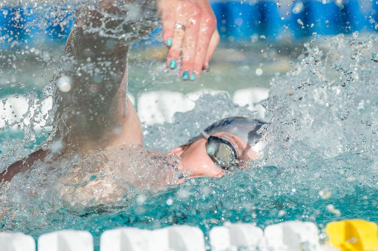 The Fear Of Swimming Failure Chlorine Is My Perfume Pinterest Swim Mom Swimming And Mom