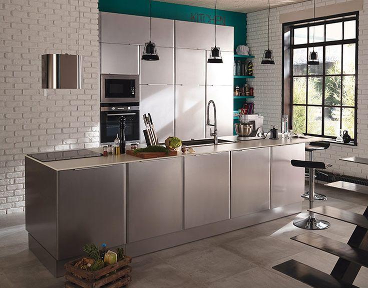 acier inoxydable avantage notre avantage produits oem est. Black Bedroom Furniture Sets. Home Design Ideas