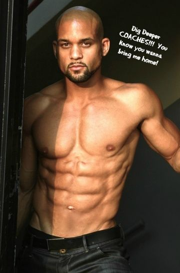 Sean t beach body workout : Note to self music