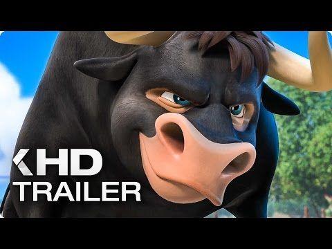 (10) Ferdinand (2017)   Watch or download full movie HD click link http://netfilles.com/movie/tt3411444/.htmlor watch full movie click link here  http://netfilles.com/   or click link in website   #movies  #movienight  #movietime  #moviestar  #instamovies