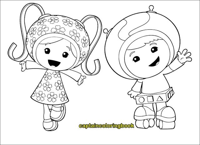 Your Seo Optimized Title Nick Jr Coloring Pages Coloring Pages Disney Coloring Pages