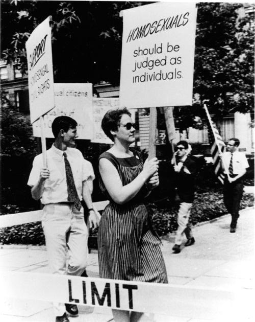 Transgender adults