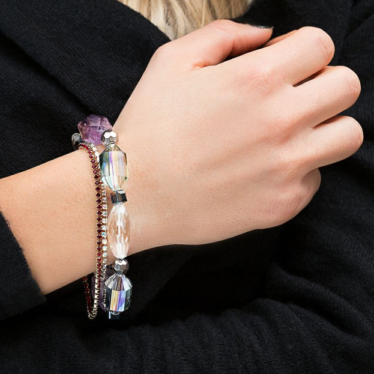 Shop this Handcrafted in Italy Bracelets by Maiden Art at WWW.FINAEST.COM | #maidenart #finaest #jewellery #madeinitaly #accessories #womenswear #fashion #moda #bracelet