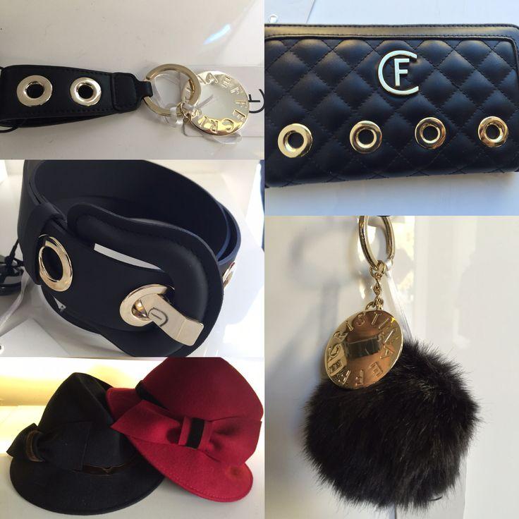 #accessori #cristinaeffe #sannybell Messina