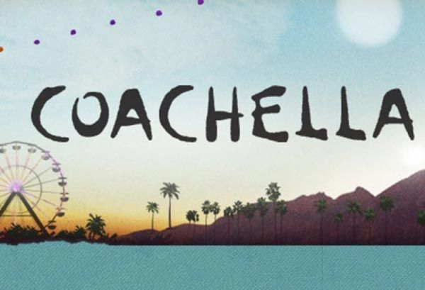 Coachella Live Stream: Watch The Festival Online All Weekend Long