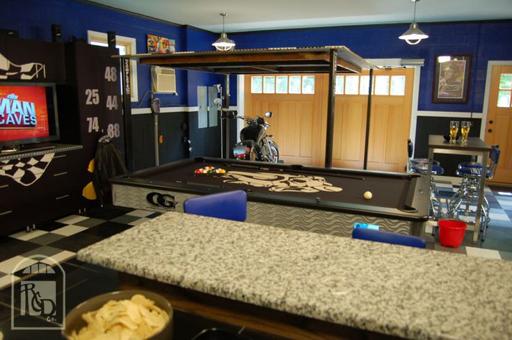 Man Cave Store Wilsonville : Man caves doors the mancave pinterest