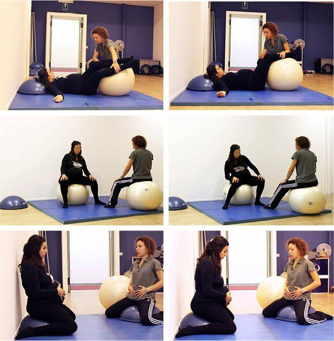 Rimani in forma durante la #gravidanza, segui il nostro corso di #MammaGym! #MedicalFitness #FisioPoint http://www.fisiopoint.net/?p=5480