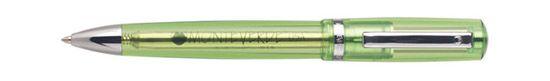 Artista Crystal Transparent Ballpoint Pen