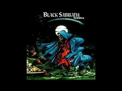 20 Best Black Sabbath Images On Pinterest Black Sabbath