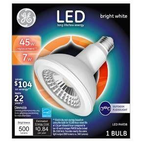 https://www.target.com/p/ge-led-45watt-par38-outdoor-floodlight-light-bulb-bright-white/-/A-50318094#lnk=sametab