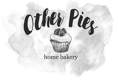 Other Pies - Домашняя выпечка на заказ