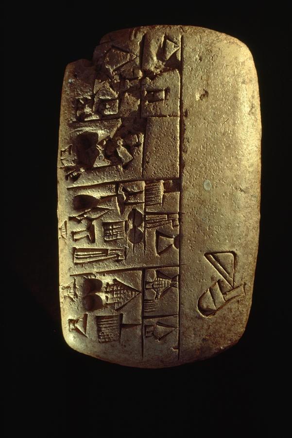 Best Cuneiforms Images On Pinterest Ancient Mesopotamia