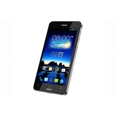 Asus PadFone Infinity For Sale  http://www.indahphones.com/asus-padfone-infinity.html