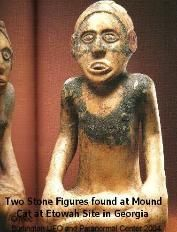 The Mound Builders, Mound Builders, Giants, Giant Races, The Mound Builders by Mary Sutherland, f MU, Burlington Wisconsin, Burlington UFO and Paranormal Center