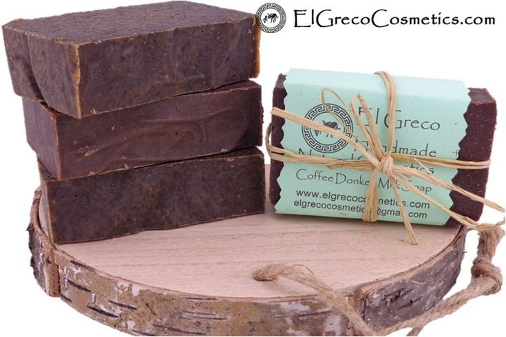 The 10 Top benefits of Coffee scrub Donkey milk soap for your beauty! http://elgrecocosmetics.com/the-10-top-benefits-of-coffee-scrub-donkey-milk-soap-for-your-beauty/
