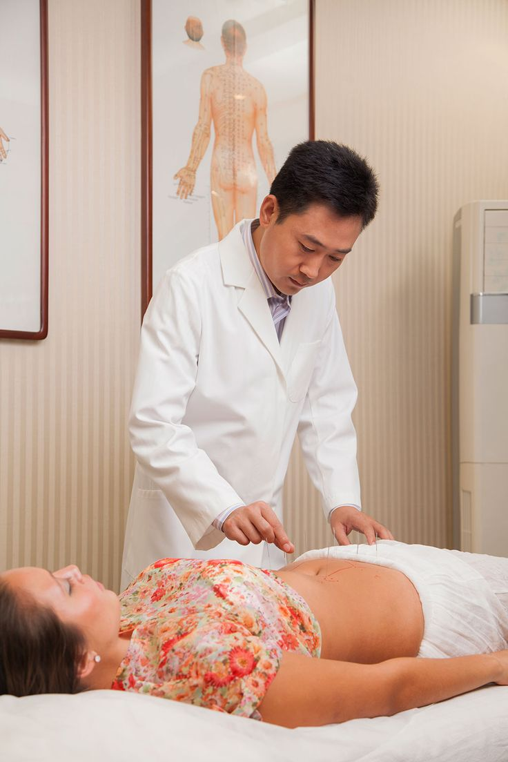 Best Acupuncture Schools: Online Training Classes for Acupuncturists | Natural Remedies.org