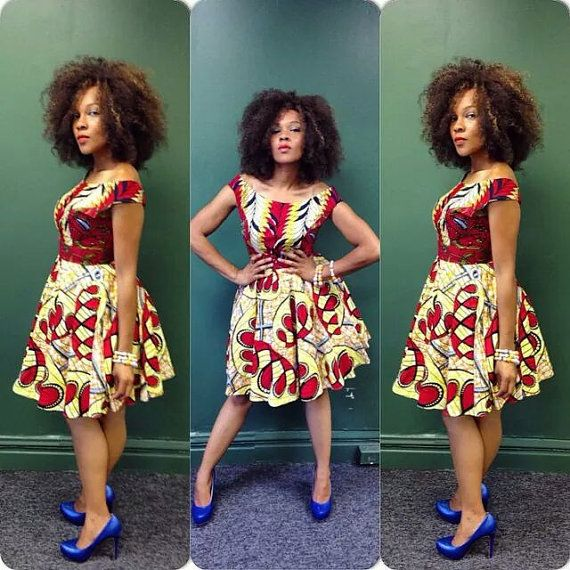 538 Best Images About My Afrocentric Style On Pinterest