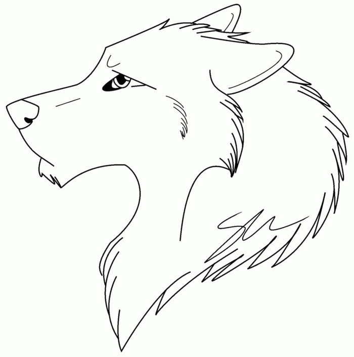 Anime Coloring Pages Free Coloring Sheets Puppy Coloring Pages Moon Coloring Pages Wolf Colors