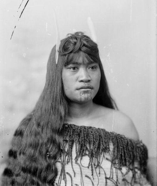 Old Maori Women: 1000+ Images About Old Maori On Pinterest