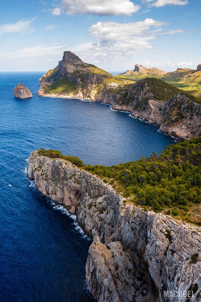 Qué Ver En Mallorca Guía Con Las 15 Mejores Cosas Que Hacer En La Isla Machbel Isla De Mallorca Viajes A Mallorca Mallorca