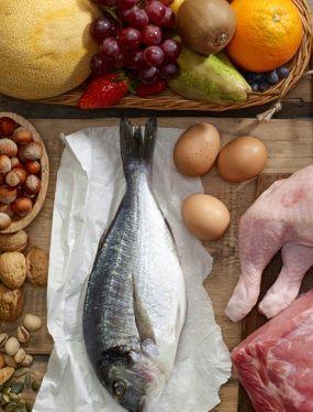 Dlaczego ta sama dieta nie sprawdza się u każdego? Kluczowy indeks glikemiczny - http://tvnmeteoactive.tvn24.pl/dieta,3016/dlaczego-ta-sama-dieta-nie-sprawdza-sie-u-kazdego-kluczowy-indeks-glikemiczny,186280,0.html
