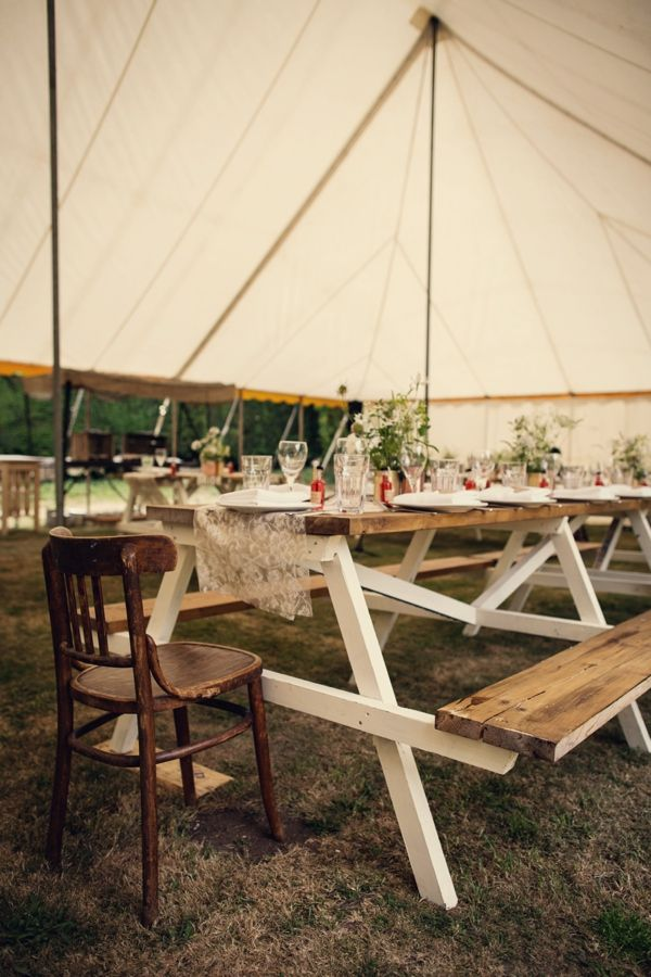 rustic tables wedding lace http://www.assassynation.co.uk/