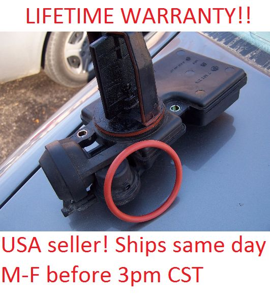 Nice Great BMW M54 DISA Valve O-Ring with LIFETIME WARRANTY! E39 E46 E53 E60 E53 E83 Z3 Z4 2017/2018 Check more at http://24auto.ga/2017/great-bmw-m54-disa-valve-o-ring-with-lifetime-warranty-e39-e46-e53-e60-e53-e83-z3-z4-20172018/