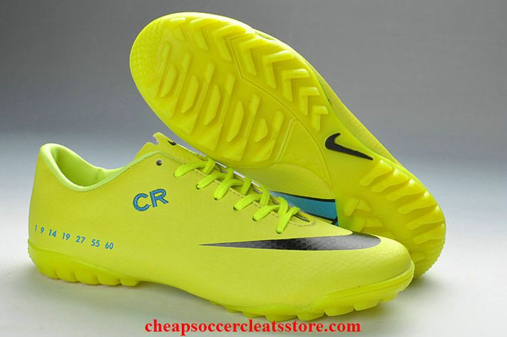 #Nike #Mercurial #CR7 TF #Boots For Cheap  #Soccer #Cleats #football #shoes #soccer cleat
