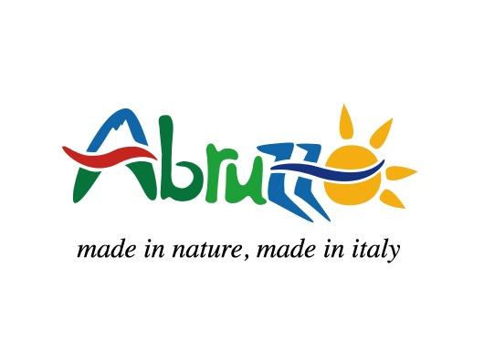 Visit Abruzzo