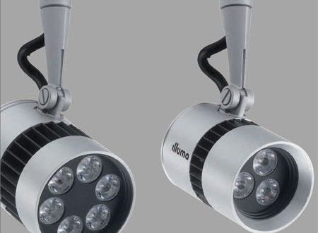 Buying Guide for LED Spotlights - LEDs or light-emitting diodes are popular in providing light to many homes around the globe.  http://www.keypointapp.com/buying-guide-for-led-spotlights.htm