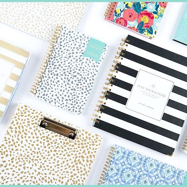 Blue Sky Planners (blueskyimg) on Pinterest.